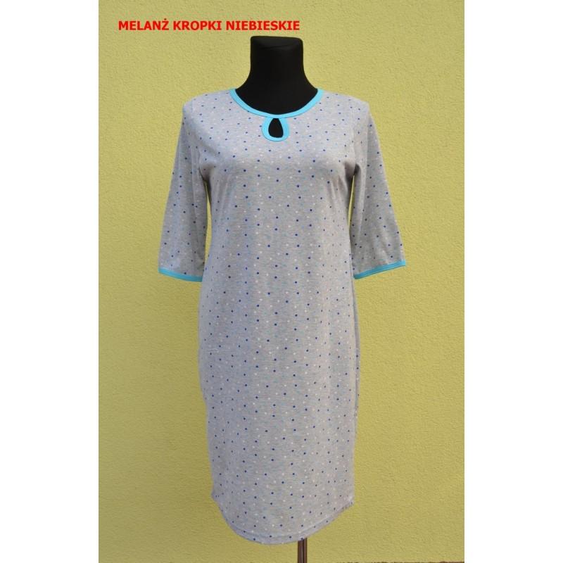 Piżamy - Piżamka dziecięca Materiał: frotte