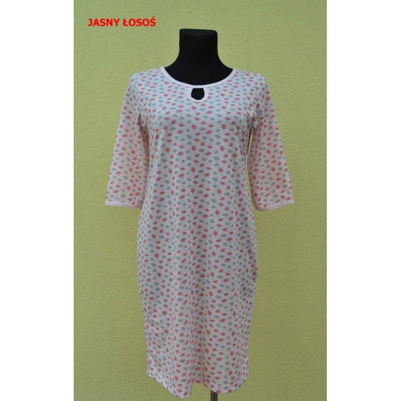 Piżamy. Piżama męska krótka Materiał: bawełna 100%
