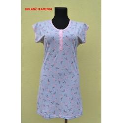 Piżamy damskie Piżama dla kobiet w ciąży i karmiących